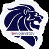 Партнерская программа Льва Вожеватова