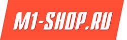 Партнерская программа M1-SHOP (CPA-сеть)