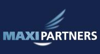 Партнерская программа MaxiPartners (торговля на Forex)