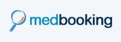 Партнерская программа Medbooking (медицинский трафик)