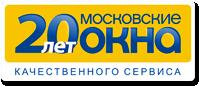 Партнерская программа «Московские окна» (пластиковые окна)