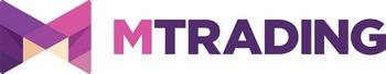 Партнерская программа MTrading (форекс)