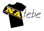 Партнерская программа НАТЕБЕ.НЕТ (интернет-магазин модной одежды)