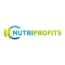 Партнерская программа Nutri Profits