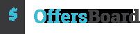 Партнерская программа OffersBoard (мобильные приложения)