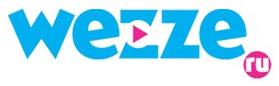 Партнерская программа от Wezze.ru (создание видеороликов)