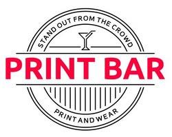 Партнерская программа PrintBar (одежда с принтами)