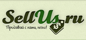Партнерська програма Sellus