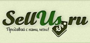 Партнерская программа Sellus