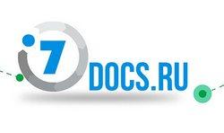 Партнерская программа сервиса подготовки документов 7docs.ru