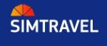 Партнерская программа SIMTRAVEL (международная SIM-карта)