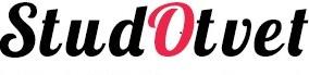 Партнерская программа StudOtvet (рефераты, курсовые)