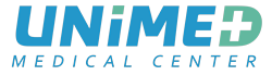Партнерская программа Unimed Partners (медицинский туризм)
