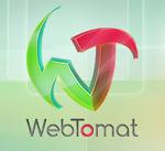Партнерская программа WebTomat (онлайн игры)