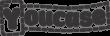 Партнерская программа Youcase.ru (печать на чехлах)