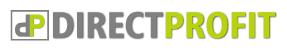 Партнерская сеть DirectPROFIT - система с оплатой за действия (CPA)