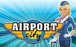 Партнёрка Airport City (игра для IPad)