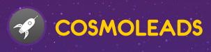 Партнёрка Cosmoleads (CPA - оплата за лиды)