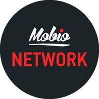 Партнёрка MobioNetwork (мобильные приложения)