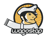 Партнёрка WapOstap (монетизация мобильного трафика)