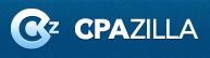 Партнёрская программа CPAZilla (соцсеть Фотострана)