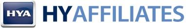 Партнёрская программа HY Affiliates (торговля на Forex и CFD)