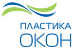 Партнерка «Пластика ОКОН» (продажа и установка пластиковых окон)
