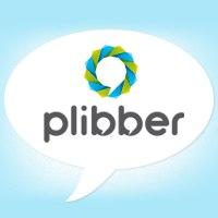 Plibber — биржа вирусного маркетинга в социальных сетях
