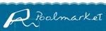 Партнерская программа PoolMarket (строительство бассейнов)