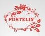 Партнерская программа Postelin (интернет-магазин постельного белья)