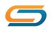 Партнерская программа Profit-Partner (ЦОП Яндекс Директа)