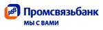 Партнерская программа «Банк Промсвязьбанк»