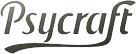 Партнерка Psycraft (психологические консультации)