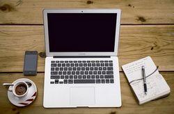 Работа в Интернете: обман или реальность?