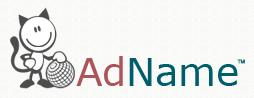 Рекламная сеть AdName