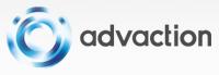 Рекламная система Advaction (оплата за результат)
