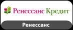 Партнерская программа «Ренессанс Кредит» (кредиты)