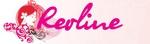 Партнерская программа Revline (интернет-магазин товаров для маникюра и педикюра)