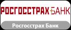 Партнерка «Росгосстрах Банк» (кредиты)
