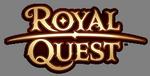 Партнерская программа «Royal Quest» (онлайн-игра)