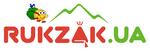 Партнерская программа «Рюкзак» (интернет магазин туристического и альпинистского снаряжения)
