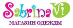 Партнерская программа Sabrinavi (интернет-магазин женской одежды)