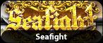 Партнерская программа Seafight (онлайн-игра)