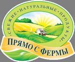 Партнерка Sferm (продукты с фермы)