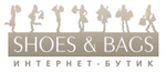 Партнерка SHOES & BAGS (магазин обуви и сумок)