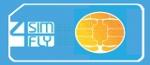 Sim4Fly.com