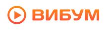 Система размещения рекламных видео ВИБУМ