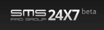 Партнерская программа по смс-рассылкам от SMS24X7.RU