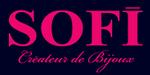 Партнерская программа Sofi (магазин бижутерии)