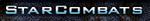 Партнерская программа Starcombats (он-лайн игра)